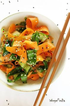 Vegan Recipes, Vegan Food, Thai Red Curry, Cantaloupe, Healthy Eating, Grill, Fruit, Ethnic Recipes, Asia