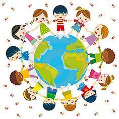 APOYO ESCOLAR ING MASCHWITZT CONTACTO TELEF 011-15 ... Pamukkale, Preschool Classroom, Green Day, Kids Rugs, Faith, Animation, Christian, Blog, Irene