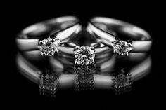 Let us create the ring of your dreams!  visit us today http://www.podicko-diamonds.com/jewelry-showcase/unique-items #diamond #jewelry #fancy #diamondring #ring #diamondjewelry
