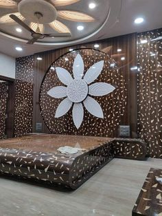 Drawing Room Ceiling Design, Interior Ceiling Design, House Ceiling Design, Ceiling Design Living Room, Home Stairs Design, Bedroom False Ceiling Design, Home Room Design, Bedroom Pop Design, Bedroom Wall Designs