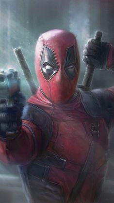 91 Best Deadpool Images Deadpool Deadpool Wallpaper Marvel