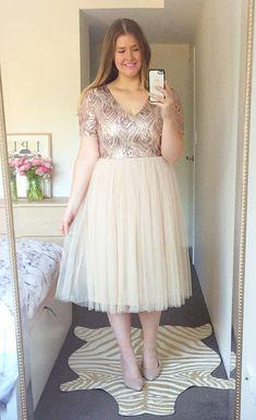 Diamond Gold Sequin Dress Gold Plus Size Dresses, Bridesmaid Dresses Plus Size, Plus Size Cocktail Dresses, Plus Size Holiday Dresses, Bar Outfits, Vegas Outfits, Club Outfits, 21st Birthday Outfits, Birthday Dresses