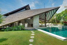 Gallery | The Layar – Luxury Villas in Seminyak