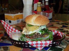 Kiwi's Takeaway West Yellowstone Restaurants, West Yellowstone Montana, Best Dining, Trip Advisor, Hamburger, Ethnic Recipes, Food, Kitchens, Essen
