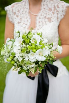 french countryside wedding from one and only paris photography