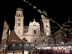 As promised, this post meant to watch the pretty night during Christmas market. This is recommended to festive in sparkling nights. I have no words again to describe this market. May those pictures… Festive, Places To Visit, Germany, Sparkle, Marketing, Watch, Night, Pretty, Christmas