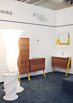 #oparty #defra #defraconcept #ICFF #meble #lazienkowe #bathroom #furniture
