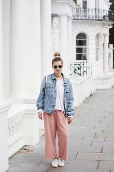 Imagem de blogger, fashion, and look