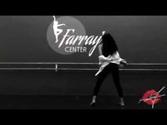 Coreográfico de Yunaisy Farray 2017 - YouTube