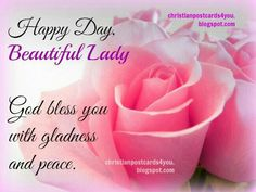 christian birthday quotes for women Car Tuning