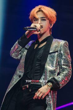 150814 G-Dragon at BIGBANG - MADE Tour in Chengdu