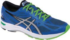 Asics DS-Trainer 20 | Running Shoes | Fleet Feet Sports - Chicago