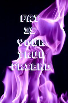 Body Health True Friends, Health Fitness, Fat, Neon Signs, Real Friends, Fitness, Friends, Health And Fitness