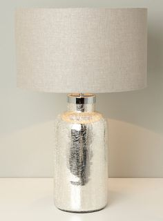 Ulrica large table lamp