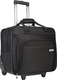Rolling Laptop Case Briefcase Notebook Computer Business Durable Bag Carry On in Computers/Tablets & Networking, Laptop & Desktop Accessories, Laptop Cases & Bags Laptop Briefcase, Briefcase For Men, Rolling Briefcase, Laptop Bags, Desktop Accessories, Laptop Accessories, Rolling Laptop Case, Best Tote Bags, Notebook Case