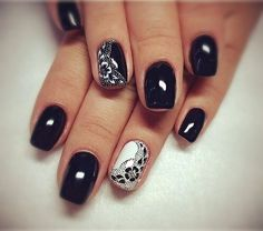 Beautiful nail art designs & Ideas in 2020 - Best Cream Tips Cute Nail Art Designs, Nail Designs Spring, Nail Art Stamping Plates, Nail Stamping, Cute Nails, Pretty Nails, Nails 2017, Nagellack Trends, Crazy Nails