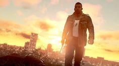 9 Minutes of Mafia 3 Open-World Gameplay Take on Lincoln Clay and explore the crime-infested streets of New Bordeaux. September 09 2016 at 01:05PM https://www.youtube.com/user/ScottDogGaming