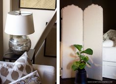 Kindred Interiors // Sherry McNey's Home, Old Town Pasadena, LA | SOMETHING KINDRED BLOG