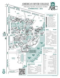 8 Best Maps images | Campus map, Maps, Blue prints