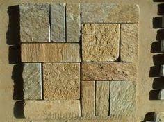 rustic block patterns - Bing Images