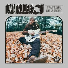 Shine on Me, a song by Dan Auerbach on Spotify