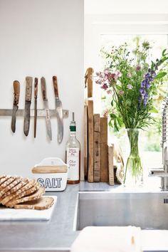 Home Decoration Ideas Storage .Home Decoration Ideas Storage . Kitchen Interior, Kitchen Decor, Kitchen Design, Kitchen Ideas, Kitchen Sink, Kitchen Stuff, Kitchen Knives, Kitchen Dinning, Kitchen Corner