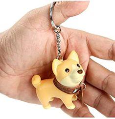 Pusheen Shop, Pusheen Cat, Dog Keychain, Bff Necklaces, Cat Supplies, Colorful Socks, Car Keys, Cold Porcelain, Shiba Inu