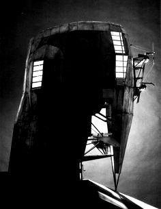 The Solohouse Lebbeus Woods Lebbeus Woods, Building Drawing, Old Building, Architecture Drawings, Amazing Architecture, Conceptual Architecture, Deconstructivism, Worlds Of Fun, Futuristic