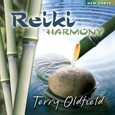 Reiki Harmony [CD] New Age Music, Yoga Music, New Earth, Music Store, Relaxing Music, Reiki, Cool Things To Buy, Healing, In This Moment