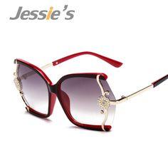 Óculos de sol Vi... Store Latina Tudo que necessita encontra Aqui! http bfc1edc936