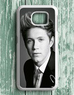 1D Niall Horanone Direction Samsung Galaxy S6 Edge Plus | Samsung S6 Edge Plus Case