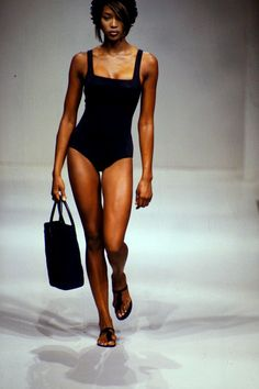 Fappening Tits Yasmeen Ghauri CAN 21996-1997  naked (66 images), Snapchat, swimsuit