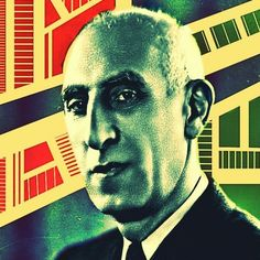 A review of Roozbeh Dadvand's short film about the last days of the legendary Iranian Prime Minister, Dr. Mohammad Mossadegh http://www.reorientmag.com/2012/06/mossadegh-the-movie/