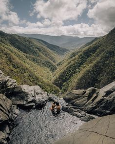 25 of the most picturesque proposal spots in the world – Vogue Australia Winter In Australia, Australia House, Cairns Australia, Coast Australia, Australia Travel, Vogue Australia, Western Australia, Australia Funny, Sydney Australia