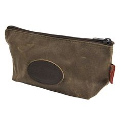 """Frost River """"ACCESSORY BAG"""""""