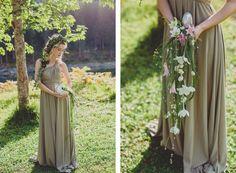 Blumenkreationen zum Staunen und Schwelgen von Hochzeitsblumen.ch