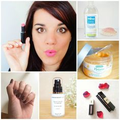 Les derniers swatchs de nos Vanities, merci beaucoup ;) ! #swatch #maquillage #soin #beautyaddict #avis #recommandations #conseils #produits #monvanityideal #monvanityideal