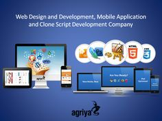 Your website is the face of your business and that is why you need a reliable and efficient web designing agency. Mobile Application Development, Web Development Company, Delhi Market, Seo Training, Corporate Branding, Seo Services, Online Marketing, Web Design, Learning