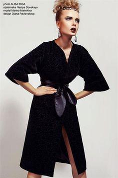 Пальто как платье женское в спб