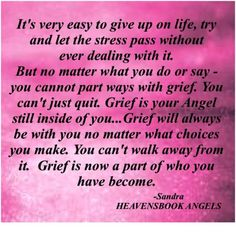The Grief Toolbox is an all-encompassing place for grief tools: a singular area where a person can find all the resources they need to help them with their grief. Loss Grief Quotes, Grieving Quotes, Grief Loss, Miss You Babe, Missing My Husband, Giving Up On Life, Grieving Mother, Original Quotes, Sympathy Gifts