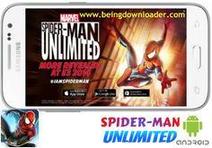beingdownloader_spiderman_ulimited