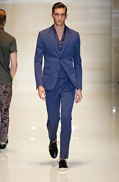 Gucci Fashion Show 2014 Men Gucci men s fashion show