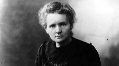 Ecofeminismo, decrecimiento y alternativas al desarrollo: 10 mujeres que revolucionaron la ciencia