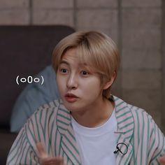 Nct U Members, Huang Renjun, Lady And Gentlemen, Favorite Person, Funny Faces, Taeyong, Jaehyun, Bts Wallpaper, Nct Dream