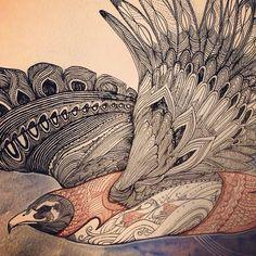 jeremy collins art - Google Search