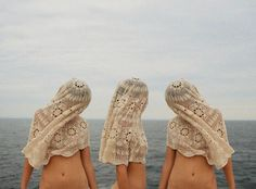 photography by prue stent