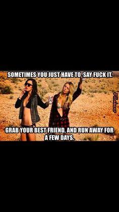 friends humor
