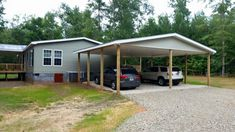 Tips, formulas, also quick guide in pursuance of getting the greatest end result as well as ensuring the optimum utilization of Manufactured Home Remodel Mobile Home Renovations, Mobile Home Makeovers, Remodeling Mobile Homes, Home Upgrades, Home Remodeling, Diy Carport, Carport Plans, Carport Ideas, Carport Storage