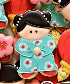 Hé qì jí xiáng quán jiā lè – Wish you harmony and joy for the whole family! (120 pieces)
