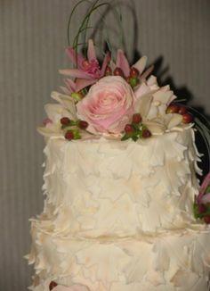 Cake Creations - Unique Cakes
